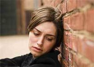 Почему некоторые люди слишком тяжело переживают потерю любимого человека