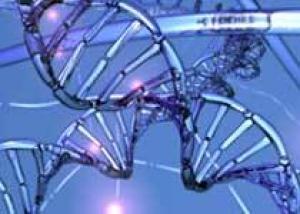 Обнаружен второй генетический фактор риска болезни Альцгеймера