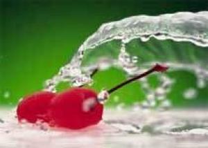 Диетологи доказали, что от фруктов толстеют