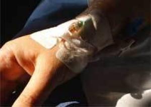 Госпитализированный в Турции российский турист вышел из комы