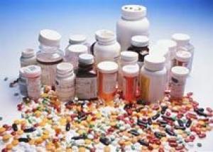 Фармацевты получат перечень лекарств, которые должны быть только отечественными