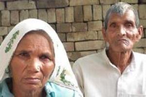 70-летняя индианка стала старейшей матерью в мире