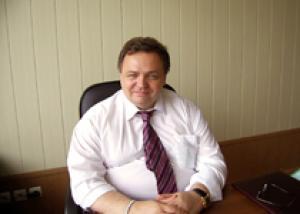 Глава Росздравнадзора призывает к госрегулированию цен на лекарства