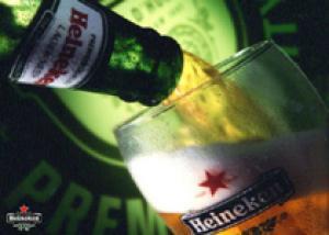 Пиво вместо лекарства