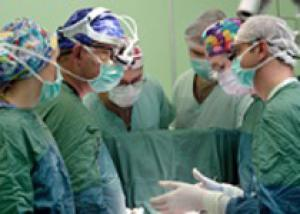 Греческий хирург выплатит за неудачную операцию 70 тысяч евро