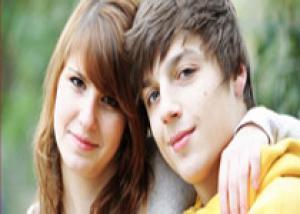 Преждевременные роды приводят к проблемам во взрослой жизни