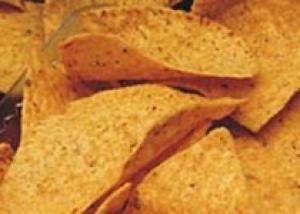 Чипсы и картофель-фри способны вызвать рак