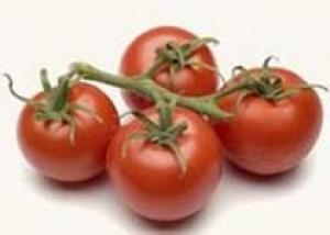 Чем полезна и кому подходит томатная диета