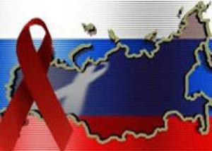 Роспотребнадзор считает данные НКО по числу носителей ВИЧ завышенными вдвое