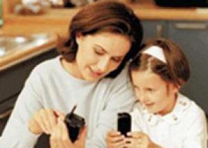 В Испании зависимость от мобильных телефонов начали лечить в психиатрической клинике