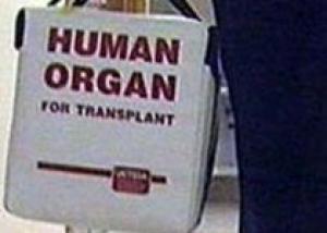Украинский суд оправдал израильского трансплантолога