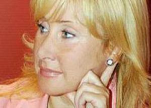 Косметолог Оксаны Пушкиной обжаловала приговор