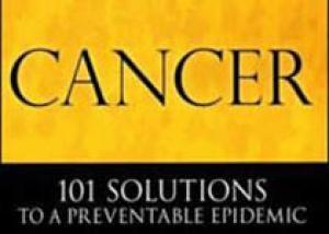 Какая работа способствует раковым заболеваниям?