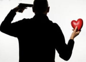 Причина болезней сердца - половые гормоны