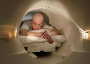 Поиск раковых клеток с помощью магнитов
