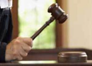 Хирург, забывший в животе пациентки трубку, осужден условно