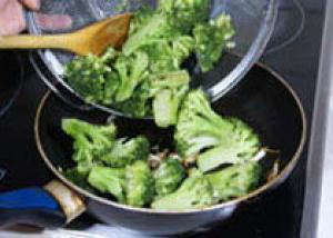 Этот овощ защитит от рака простаты