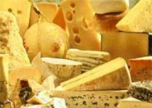В Канаде 14 человек умерли, поев сыра