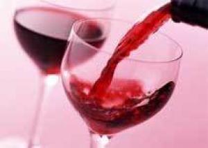В продажу выйдет медицинский препарат на основе красного вина