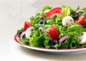 Дефицит витамина В опасно вредит мозгу