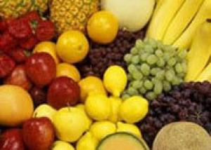 Пища для молодости мозга