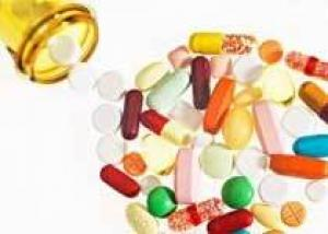 Утвержден перечень лекарств для бесплатного обеспечения льготников в 2009 году