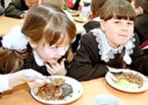 Новые санитарные правила в школах