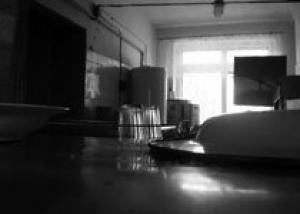 В Вологде выясняют причины массового отравления школьников
