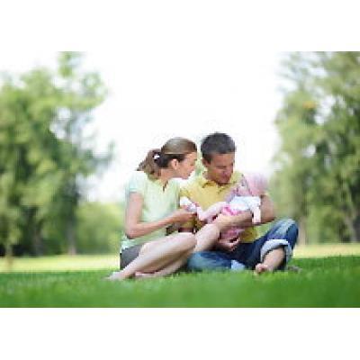 Для чего ходить к семейному психологу?