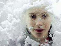 Плюсы криотерапии или лечение холодом
