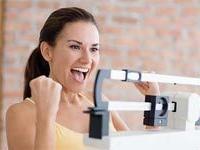 7 советов для похудения и улучшения здоровья