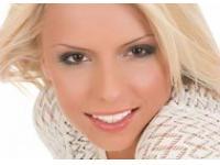Зависимость состояния пародонта от гигиенических условий полости рта