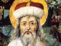 День святого Леопольда отмечают в Австрии