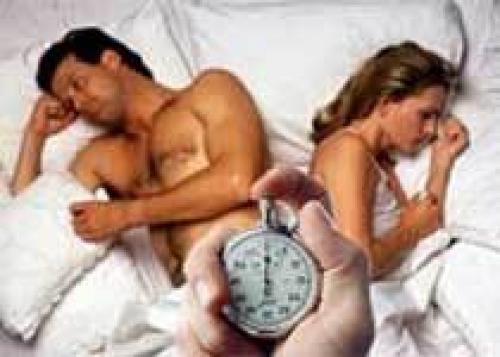vozderzhanie-seksualnaya-energiya