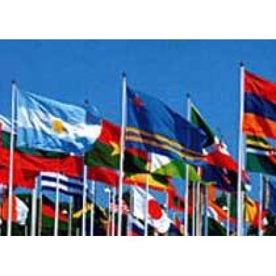 Петербургские турфирмы выбрали самые `удобные` консульства