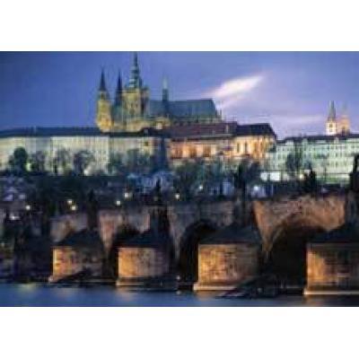 Список аккредитованных турфирм при консульстве Чехии будет пересмотрен