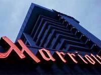 Семь чудес света - с отелями Marriott
