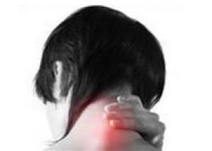 Гены могут быть ответственны за боли в спине и шее