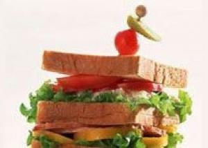 12 причин нездорового отнощения к еде