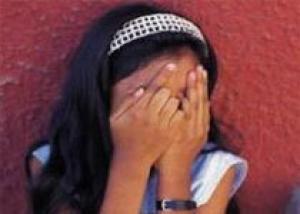 Детские стрессы навсегда изменяют ДНК