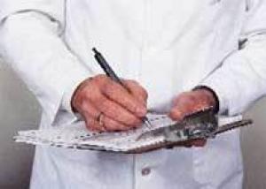 Более половины проверенных Росздравнадзором поликлиник допускали нарушения при проведении диспансеризаций