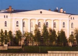Архангельские санитарки в суде добиваются справедливого начисления зарплаты