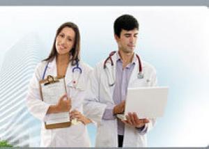 Новосибирская область – наиболее вероятная площадка проведения Всероссийского конгресса акушеров-гинекологов в 2011 году
