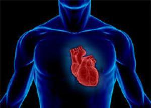 Курение и вероятность отторжения пересаженного сердца