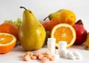 Витамин D незаменим в зимний период