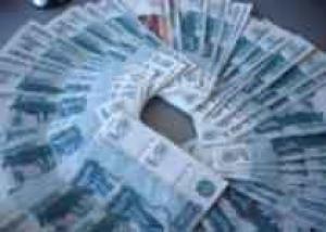 Более 5 млрд. рублей будет выделено в 2010 году на социальную поддержку почетных доноров крови - глава комитета Госдумы