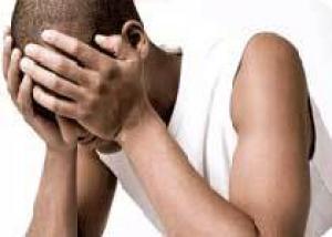 Кислородотерапия помогает при хортоновской головной боли