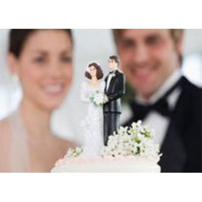 Будет ли брак счастливым, можно узнать по улыбке