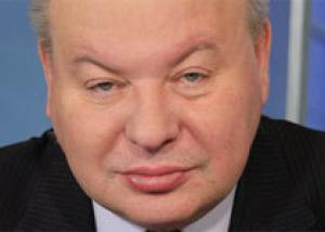 Егор Гайдар скончался из-за оторвавшегося тромба