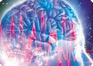 Развитие болезни Альцгеймера связано с содержанием в организме гормона лептина